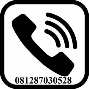 Hubungi Jayawan