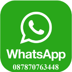 whatsapp Jayawan